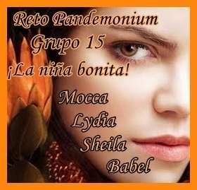 http://elrincondelasgarrido.blogspot.com/2012/01/yo-estoy-en-el-reto-pandemonium.html