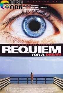 LE1BB85-CE1BAA7u-SiC3AAu-Cho-ME1BB99t-GiE1BAA5c-MC6A1-Requiem-For-A-Dream