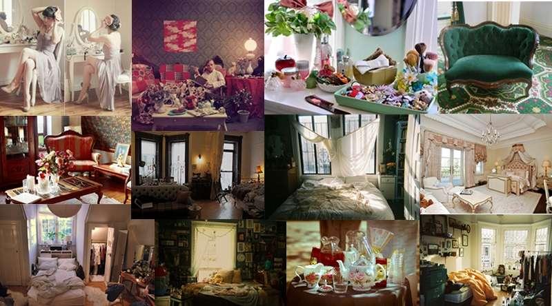 tumblr inspiration zimmer ihr traumhaus ideen. Black Bedroom Furniture Sets. Home Design Ideas