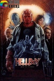 QuE1BBB7-C490E1BB8F-Hellboy-2004