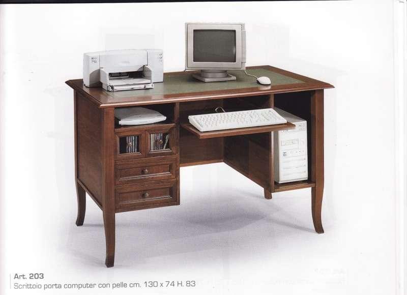 Scrivania scrivanie studio ufficio uffici arredo uffici for Vendita scrivanie