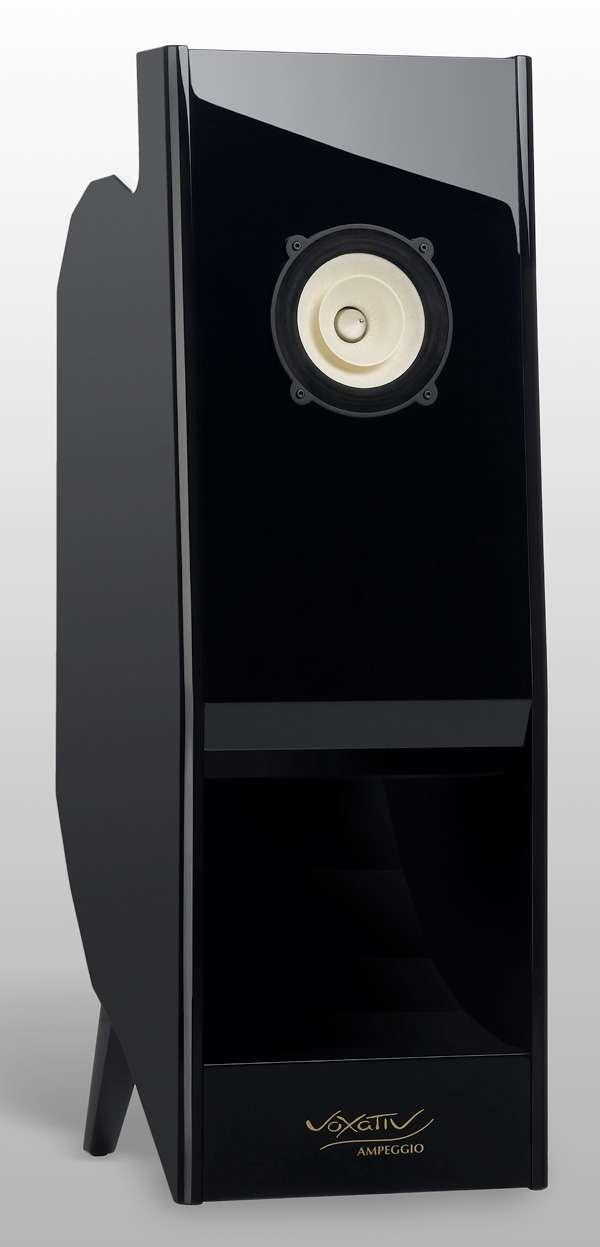 amps600.jpg