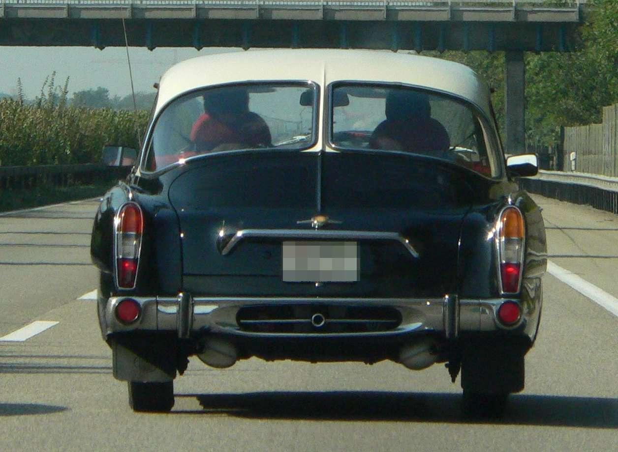 tatra 603 used daewoo cars. Black Bedroom Furniture Sets. Home Design Ideas