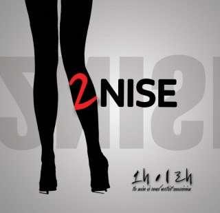 2nise she said mp3
