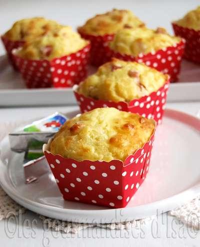 Recettes Cake Jambon Gruy Ef Bf Bdre Tomates