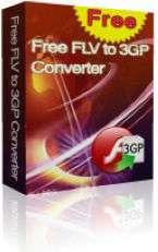 Flash Converter